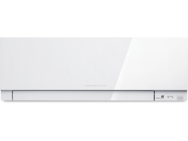 Внутренний блок Mitsubishi Electric MSZ-EF25VE2W
