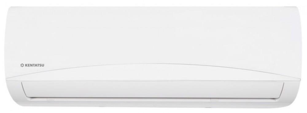 Сплит система настенная Kentatsu KSGB35HFAN1/KSRB35HFAN1 BRAVO — купить по цене 29600 рублей ◈ Интернет магазин KVIT96 Екатеринбург