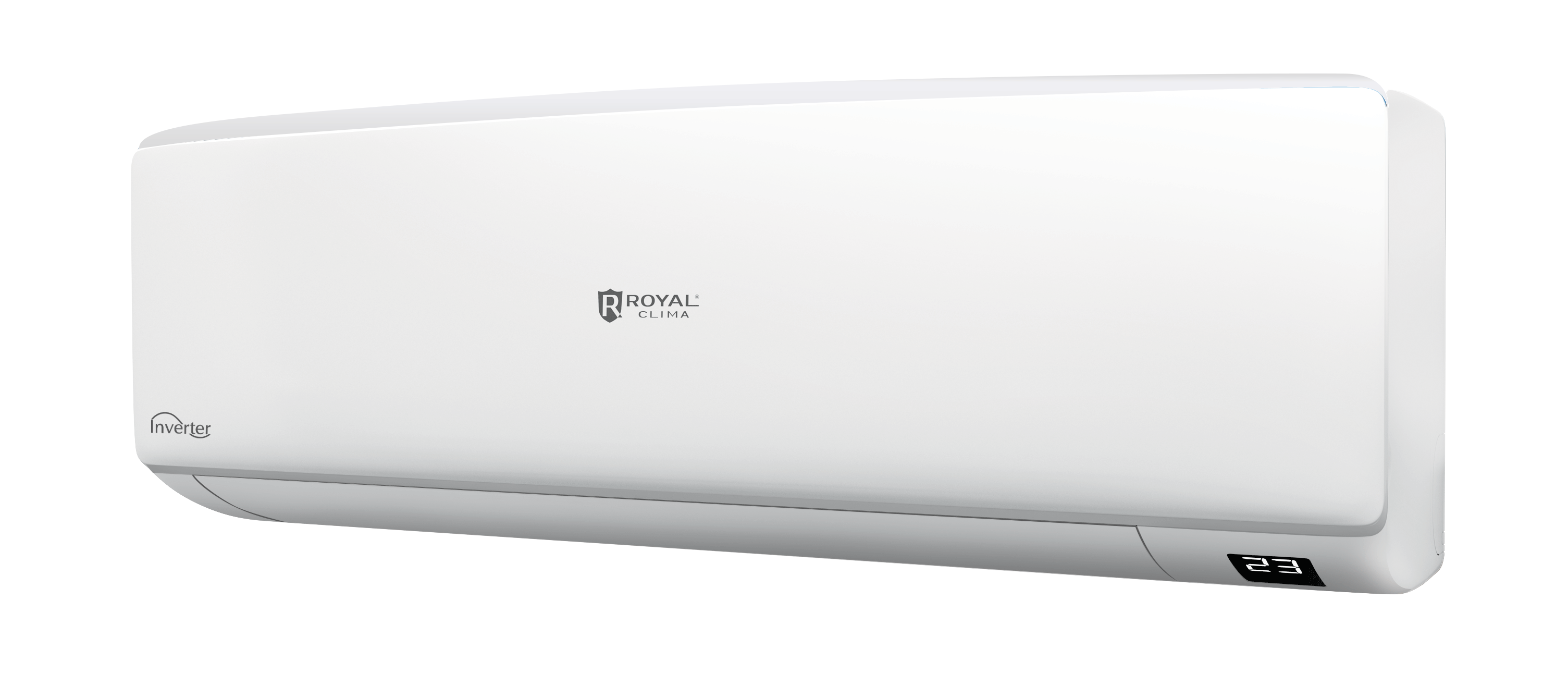 Кондиционер настенный Royal Clima ENIGMA Plus Inverter RCI-E28HN