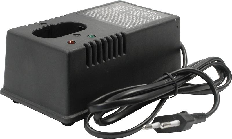 купить зарядное устройство для шуруповерта